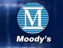 Moody's ar putea retrograda...