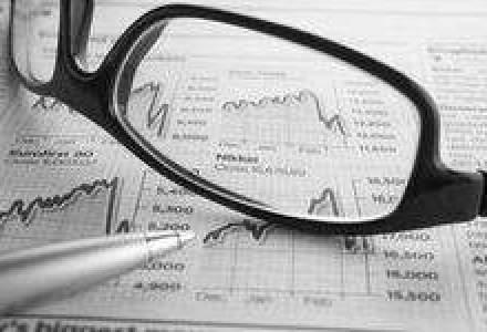 CE avertizeaza: Deficitul bugetar poate atinge 8% din PIB