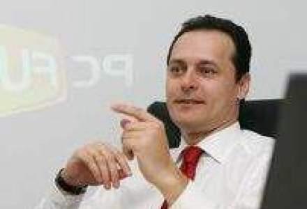 Marius Ghenea: Am avut un plan sa listez FiT Distribution in 2009