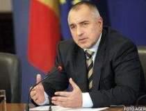 Solutia Bulgariei:...