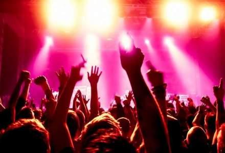 Bacalaureat 2015: cine ia 10 merge gratis la Untold Festival