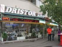 Cati bani face Dristor Kebab...
