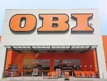 Afacerile defunctului OBI:...