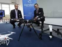 Vrei sa cumperi o drona?...