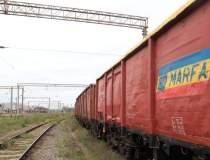 Ministerul Transporturilor:...