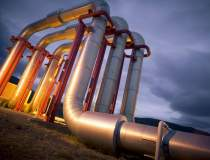 Seful GDF SUEZ Energy Romania...