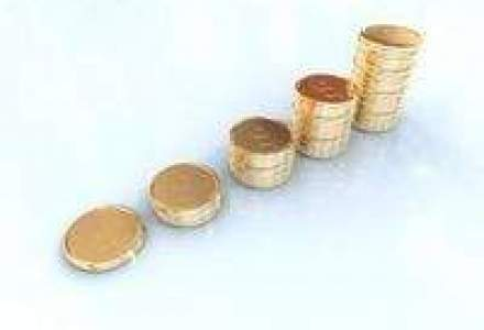 Gigantul P&G Romania la ora bilantului: Afaceri in crestere, profit in scadere in 2009