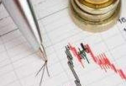 BNP Paribas: Expunere de 5 mld. euro la datoriile Greciei
