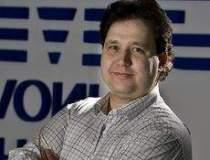 IBM: In general, clientii...