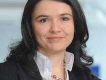 Romania misses EU grant...
