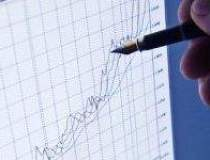 Economistii ING iau in calcul...