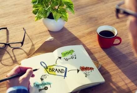 Cum aduci un brand pe primul loc, cum mentii un brand pe primul loc