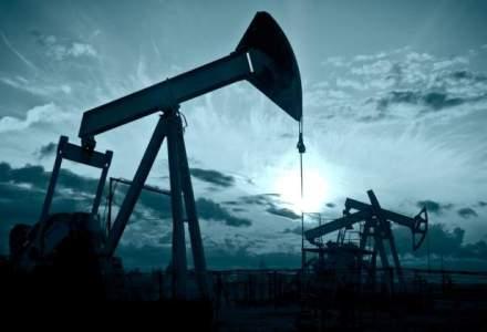 Gazprom si OMV vor colabora pentru exploatare si conducte de gaze