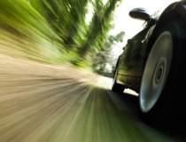 Vanzarile de autoturisme,...