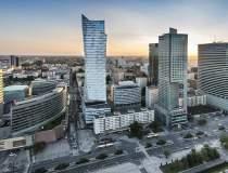 De ce in Polonia ratarea unei...