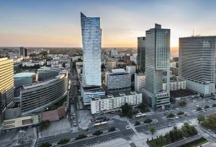 De ce in Polonia ratarea unei listari pe propria bursa este umilinta nationala