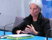 Lagarde: Grecia nu va...