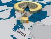 Greciei i-a sunat ceasul:...
