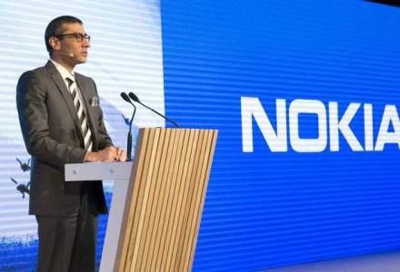Este oficial: Nokia revine pe segmentul smartphone-urilor. Planurile companiei care a fost candva cel mai mare producator de telefoane la nivel global