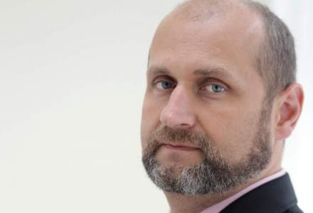 Mircea Turdean, Farmec: In 5 ani am dori sa dublam ponderea exporturilor