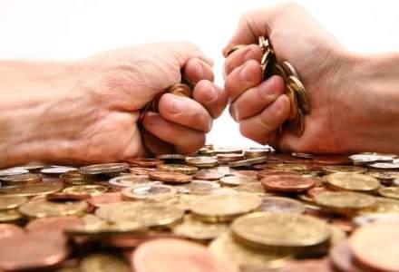 Parteriat Western Union, MasterCard si Banca Transilvania: banii primiti din strainatate vor putea fi incasati la ATM