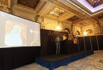 Tablouri de Tonitza si Pallady, vandute cu cate 60.000 euro de Artmark