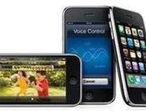 iPhone, vanzari de 8,8...