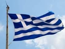 Un colaps al Greciei ar avea...