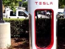 O noua inovatie a lui Elon...