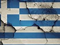 Guvernul Greciei discuta noi...