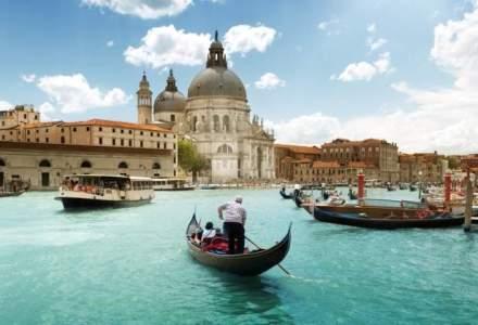 Cea mai apreciata destinatie din Europa pentru city break-uri