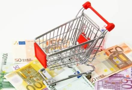 Comisia de buget a aprobat in unanimitate Codul fiscal; TVA a fost scazuta de la 24% la 19%