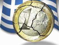Grecia: Ratarea platii catre...