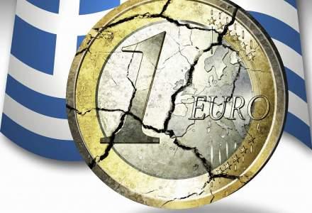 Grecia: Ratarea platii catre FMI ar putea sa nu fie considerata default al datoriilor
