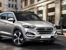 Hyundai a lansat in productie...