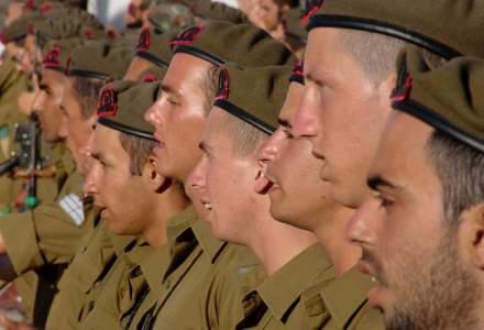 Ministrul Apararii vrea reintroducerea stagiului militar: cine va fi recrutat