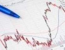 Analistii: Inflatie anuala de...