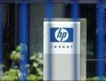 HP vrea sa lanseze o tableta...