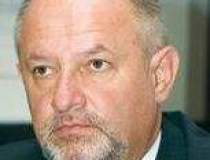 Directorul Allianz Pensii,...