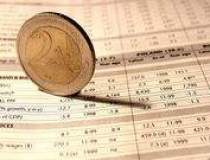 Midday Forex: Leu grows 0.56%...
