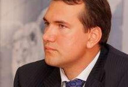 INTERVIU - Ov. Racoveanu, Generali: Autoritatile trebuie sa isi asume masurile economice
