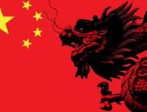 Intrarea dragonului: China si...