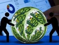 Economisesti in euro? Cum sa...