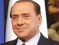 Silvio Berlusconi ii va plati...