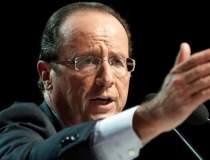 Francois Hollande a convocat...