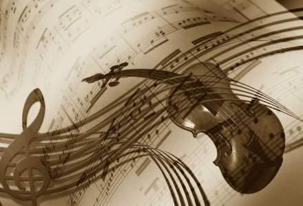 Google lanseaza un serviciu de streaming de muzica gratuit