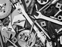 10 instrumente utile ale...