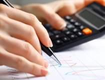 Codul Fiscal, adoptat de...