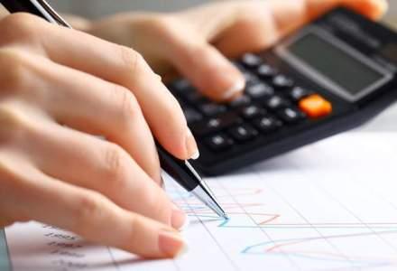 Codul Fiscal, adoptat de deputati: de cand scade TVA