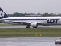 LOT Polish Airlines va opera...
